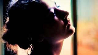 Nada- Senza un perché (canzone anche su THE YOUNG POPE)