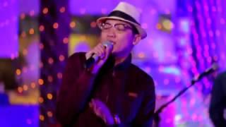 Soulvibe - Arti Hadirmu (Live at Music Everywhere) **