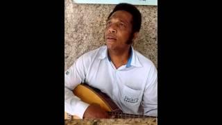 Tata Porteiro Canta Elvis Presley- Jacuí Center BH MG