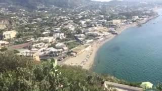 Come Explore Ischia, Italy with me!