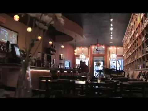 Austin Tourism : Austin Tourism: Cork & Co.