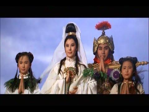 Download The Story of Avalokitesvara Bodhisattva