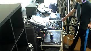 Eurobeat Mix Vol 92 thumbnail