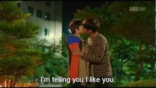 To The Beautiful You - Perfect