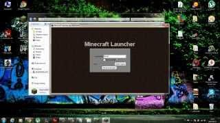 Minecraft 1.5.2 .jar +.exe DO POBRANIA ZA DARMO ! POLECAM !