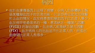 Publication Date: 2020-04-16 | Video Title: #19 慈幼葉漢千禧小學 Team D 黃梓源、李豪楠、陳曉
