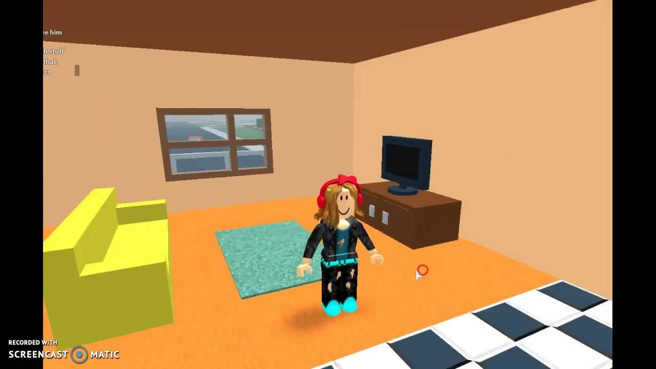 roblox codes for girl hair