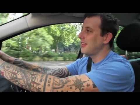 Real Life Achievements 2 Driving on the Left  Rooster Teeth