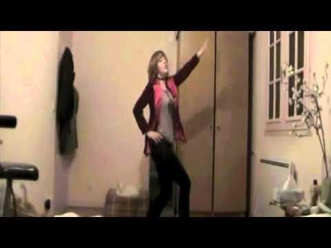 KAT-TUN - Love Yourself dance cover
