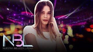 Leslie Oquendo, la primera eliminada de 'Segundo chance', el concurso digital | NBL