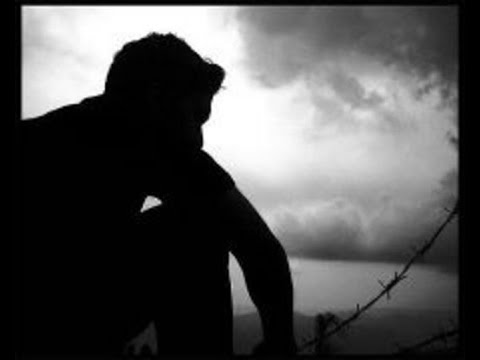 Психические и нервные расстройства, алкоголизм и наркомания ...