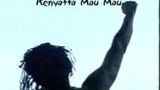 Roots Reggae Artist Kwame Bediako Video - How Sweet It Is.