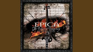 Provided to YouTube by Believe SAS Adagio (Live in Miskolc) · Epica...