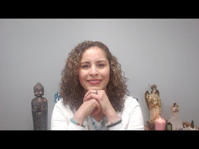 Meditación con Reiki para la Armonía y la Paz