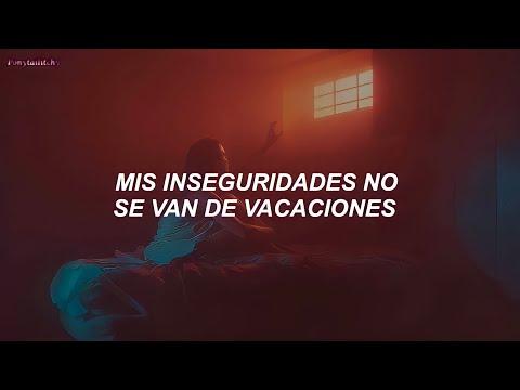 Demi Lovato - Carefully (Traducida al Español)