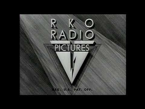 RKO Radio Pictures/RKO Pictures (1942/1981)