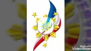 Ikaw ang Dahilan-Jerry Angga
