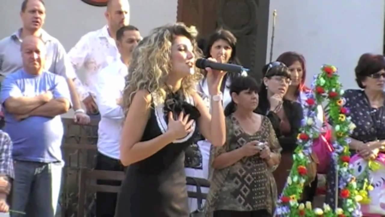 teiniäiti sarita video kultarannikko bulgaria