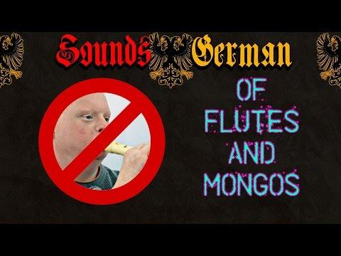 Of Flutes and Mongos - Eisregen's Todestage Album censored