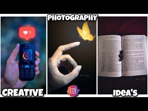 creative-photography-ideas-||new-mobile-photography-idea's-||new-creative-picsart-editing-2020-||