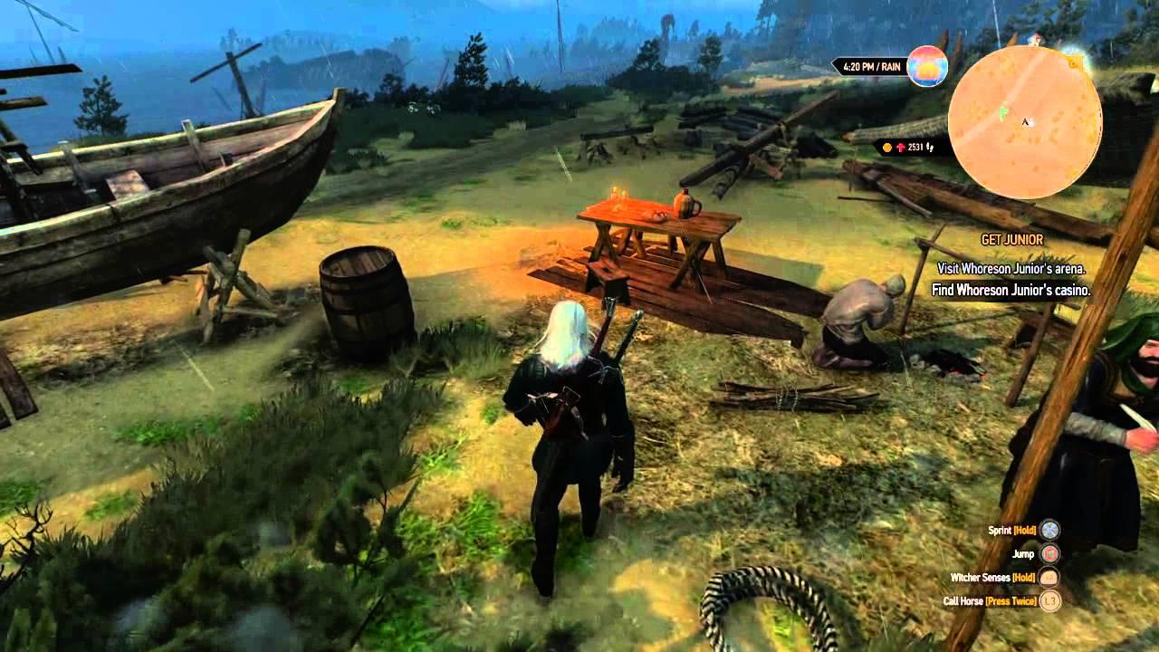 The Witcher 3: Wild Hunt diagram LESSER GLYPH OF QUEEN ....GLYPH ...