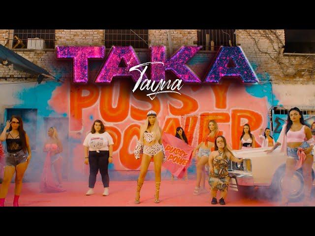Tayna - Taka