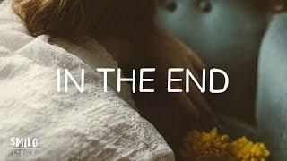 Vancouver Sleep Clinic - In The End  Lyrics