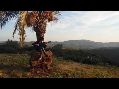 Wine Country Flamenco Part 3