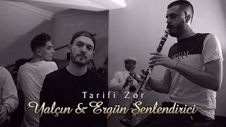 Yalçın & Ergün Şenlendirici - Tarifi Zor Video