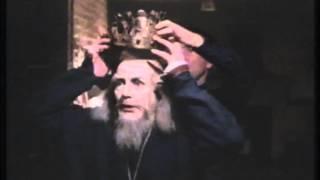 TCBMC - The Dresser (Trailer) 1983