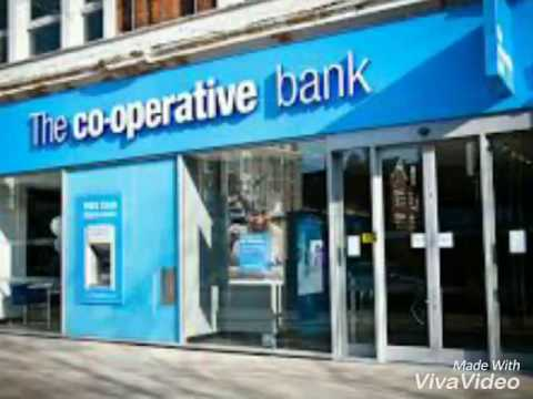 co operative bank link for you