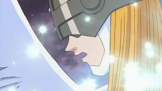 數碼寶貝大冒險 Digimon Adventure   #15 天使獸覺醒!
