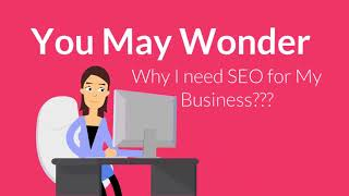 5 Reasons Your Business Absolutely Needs SEO | Philadelphia SEO Consulting