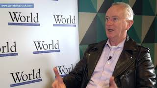 World | Steve Keen – Part III: The current state & prospects for China