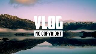 AGST - Relax (Vlog No Copyright Music)