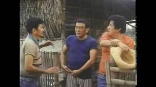 Source: Movie Clip -  Pinoy Comedy Scene