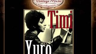 Timi Yuro -- I Should Care