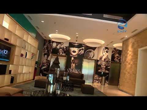 Hotelicious - The 101 Jakarta Sedayu Darmawangasa Part 1