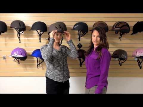 arrow, m Best Price Troxel Rebel Performance Helmet
