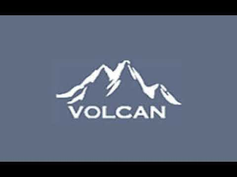 Volcan (mining Company) | Wikipedia Audio Article