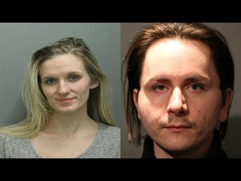 Minnesota Couple Arrested After Reporting Fake Robbery & Blamed It On A Black Man
