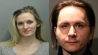 Video Minnesota Couple Arrested After Reporting Fake Robbery & Blamed It On A Black Man download MP3, 3GP, MP4, WEBM, AVI, FLV Desember 2017