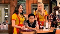 2 Broke Girls - The Best of Max | Season 2 HD