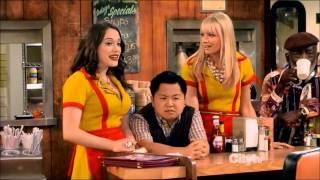 2 Broke Girls - The Best of Max | Season 2 HD