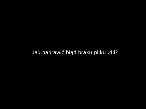 BAIXAR PBVM60.DLL