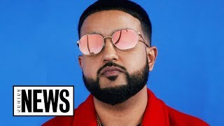 Nav's Most Unforgettable Lyrics | Genius News