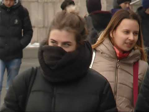 ObjectivTv: На Харківщині провели комплекс заходів з підготовки територій до оборони