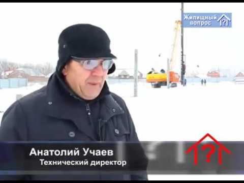Кухни Тольятти (кухни-тлт.рф) - YouTube