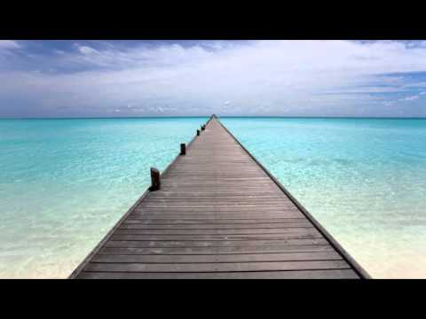 4 hours wonderfull chill out music long playlist background music