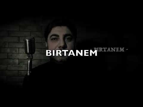Nuri... Birtanem...